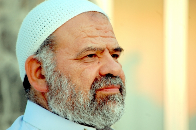 After controversial remarks, Maltese Imam in conciliatory meeting with Foreign Ministry official